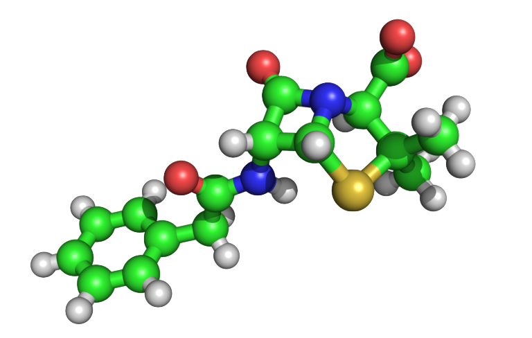 Genelife Clinical Research Small Molecule